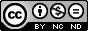Creative Commons Licentie